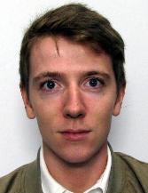 Jonas Osselaer